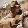 bajar descargar mp3 Cuando Tú Me Besas - Griss Romero