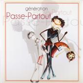 Passe-Partout Génération, Vol. 1