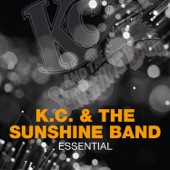 KC and the Sunshine Band - Boogie Shoes