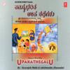 Hasya Bharitha Upakathegalu songs