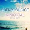 Immortal - EP