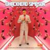 Phowned - Whackhead Simpson