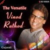 The Versatile Vinod Rathod Gujarati