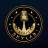 Podcast Radio Skylab (radioskylab_es)