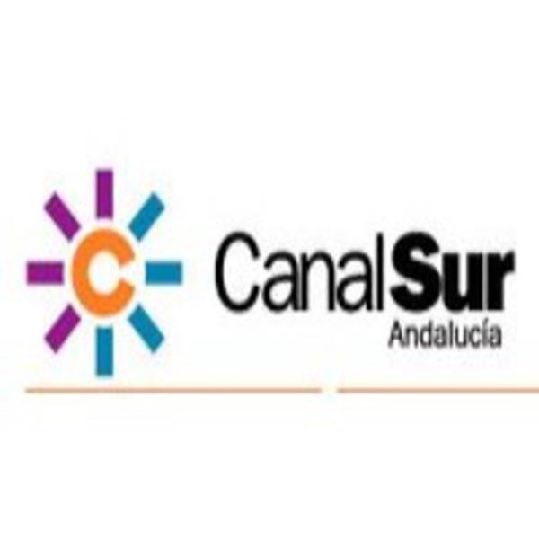 Podcast El Llamador - Canal Sur Radio - Sevilla