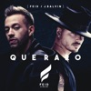 Que Raro - Single, Feid & J Balvin