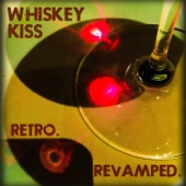 Whiskey Kiss - Cats Scratch