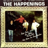 The Happenings - The Same Old Story