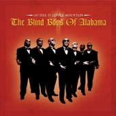The Blind Boys Of Alabama - Joy To The World