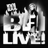 BFI Live!, Billy Idol