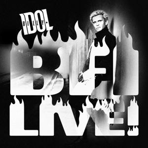BFI Live! Mp3 Download
