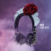 Yolo  EP-BAND-MAID