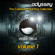 - Odyssey: The Complete Paul King Collection, Vol. 1
