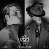 I Wanna Know (feat. 蔡依林) - Single