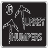 Jr. Turkey Thumpers