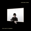 Leonard Cohen - It Seemed the Better Way Grafik