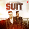 Guru Randhawa & Arjun - Suit  artwork