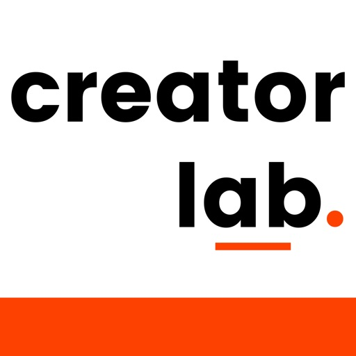 Top 10 episodes best episodes of creator lab rank 5 ep 7 code to inspire empowering afghan girls through code with fereshteh forough malvernweather Choice Image