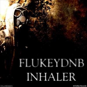 FlukeyDnB - Inhaler