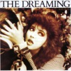 The Dreaming, Kate Bush