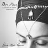 Gobinde Mukande - Har Rai Kaur