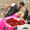 Naanu Mathu Varalakshmi       songs