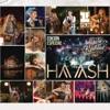 HA-ASH Primera Fila - Hecho Realidad, Ha-Ash