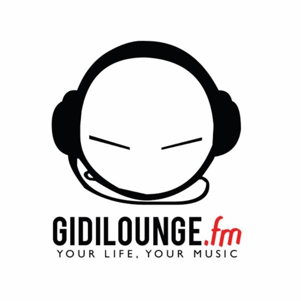 Gidilounge