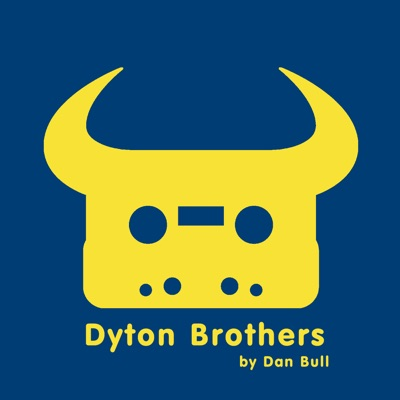 Dyton Brothers - Single - Dan Bull