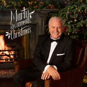 Marty Recommends… Christmas