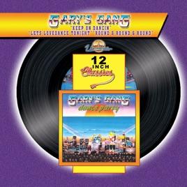 c71f2357f4 Sam Records Extended Play Disco Classics Raritan Sam Records Extended Play  Disco Classics Raritan