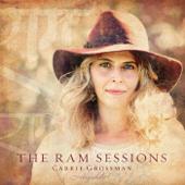 Touch the Sky - Carrie Grossman