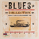 Stefan Grossman & Paul Jones - Kpm 1000 Series: The Blues Collection