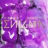 Sadeness Pt II feat Anggun The Remixes Single