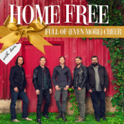 How Great Thou Art - Home Free - Home Free