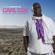 Carl Cox - Global Underground #38: Carl Cox - Black Rock Desert