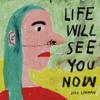 Jens Lekman - How We Met, The Long Version artwork