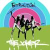Fatboy Slim - The Joker artwork