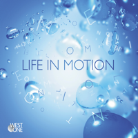 Life In Motion (Original Soundtrack)