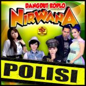 Anak Konco Dewe (feat. Elsa Safira)