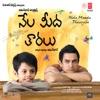 Nela Meeda Thaaralu Taare Zameen Par Original Motion Picture Soundtrack