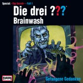 Special 2011: Brainwash - Gefangene Gedanken