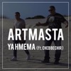 Ya Hmema (feat. Cheb Bechir) - Single