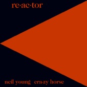 Neil Young - Opera Star