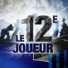 Le 12e joueur - Single - Le 12e Joueur