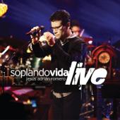 Te Dejo Ganar (Live)
