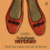 Quantic & Flowering Inferno - Shuffle Them Shoes - EP
