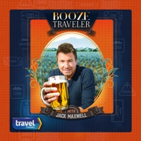 Télécharger Booze Traveler, Season 3 Episode 16