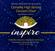 Light of a Clear Blue Morning (Live) - Corvallis High School Concert Choir & Aubrey Patterson