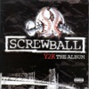 Y2K the Album (Deluxe Version) - Screwball